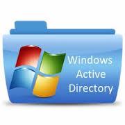 directorio activo