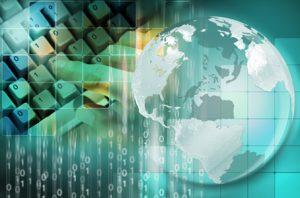 Respuestas ante los riesgos en seguridad informatica